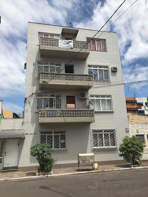 Apartamento  Sao Leopoldo