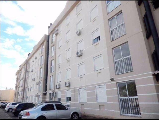 Apartamento Scharlau São Leopoldo