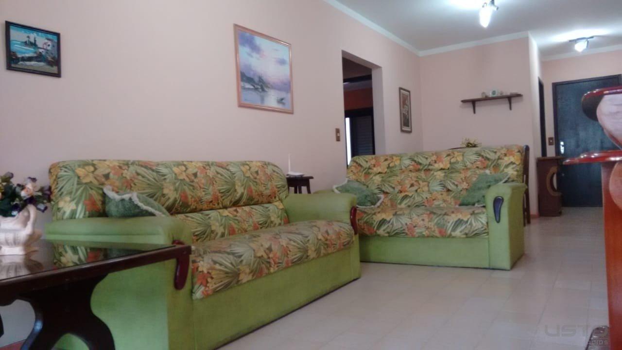 Apartamento Centro Capão da Canoa