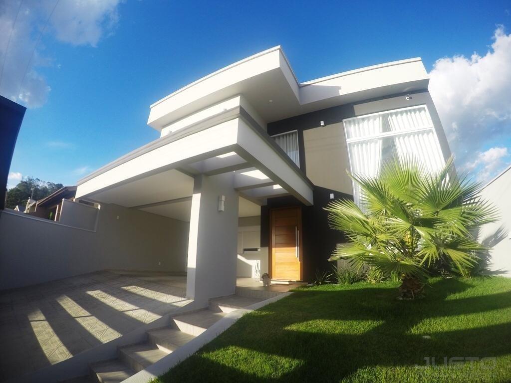 Casa Residencial Sao Jose Sapucaia do Sul