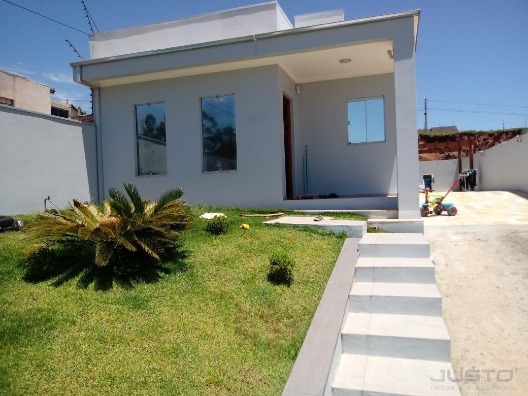 Casa Residencial Bela Vista Sapucaia do Sul