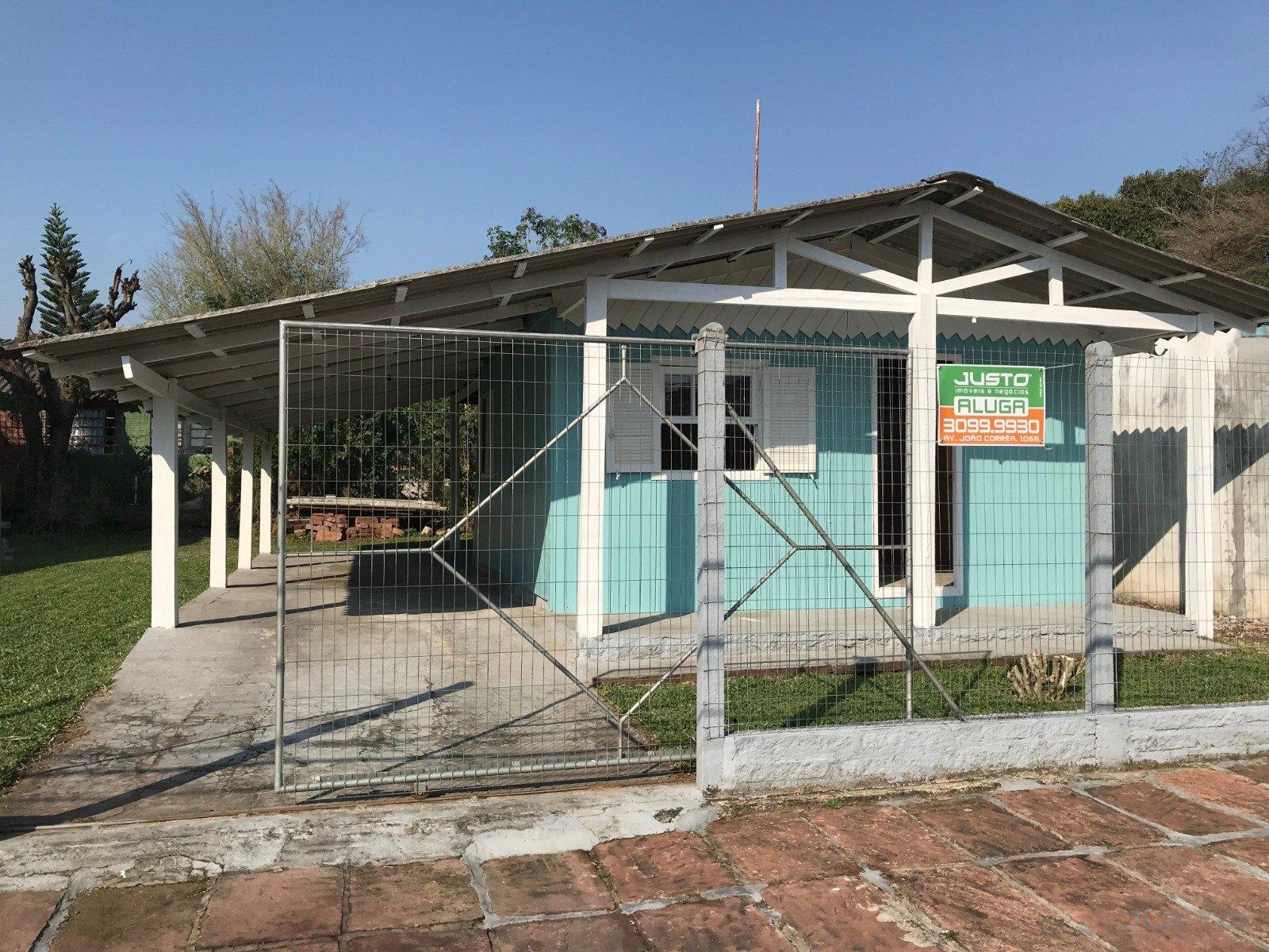 Casa Residencial Pinheiro Sao Leopoldo