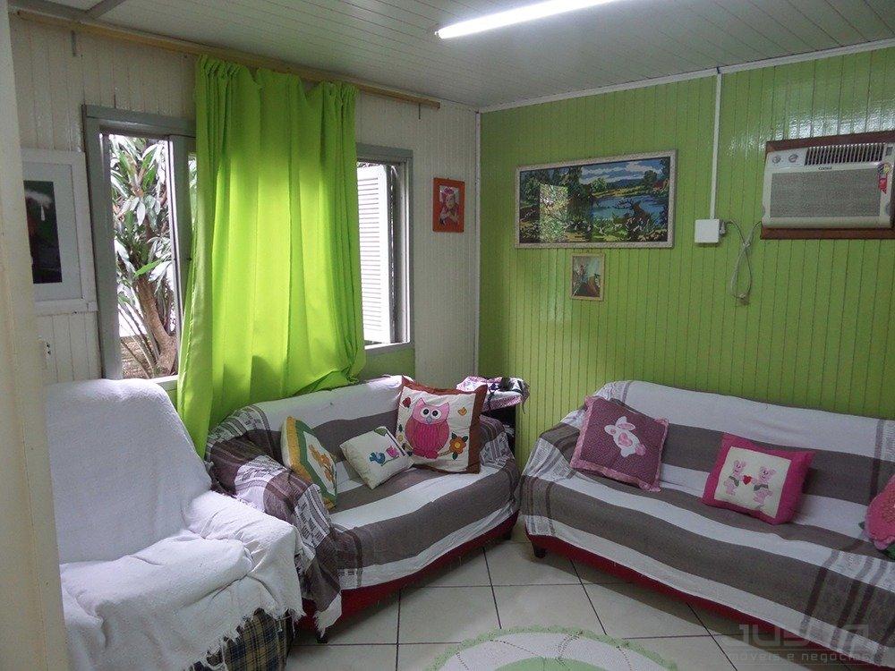 Sala Estar I