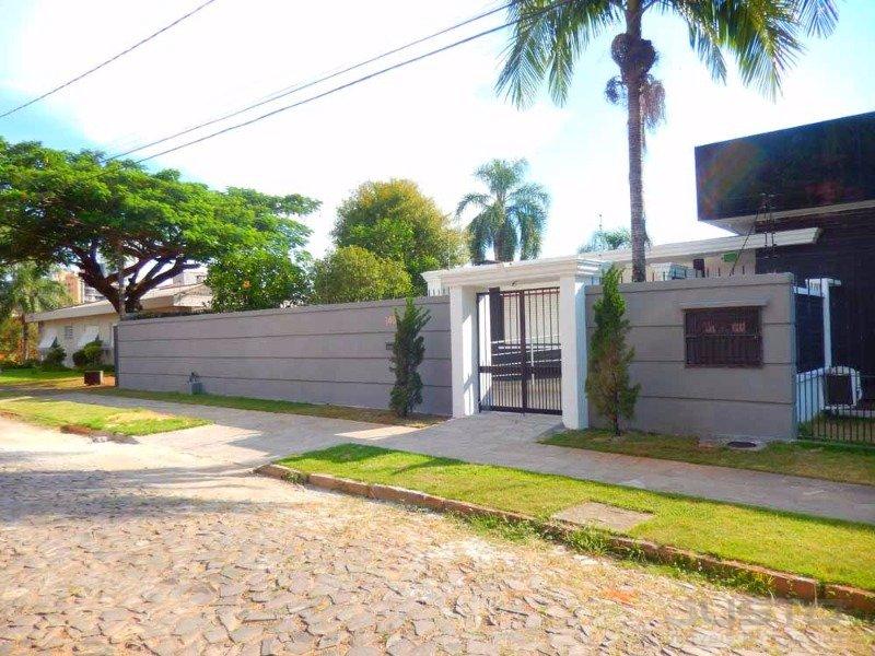 Casa Comercial Sao Jose São Leopoldo
