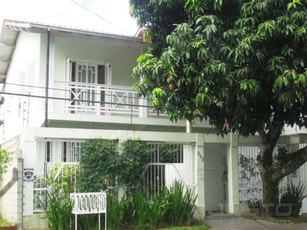 Casa Residencial Feitoria Seller São Leopoldo