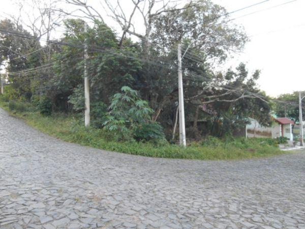 Terreno Jardim Das Acacias São Leopoldo