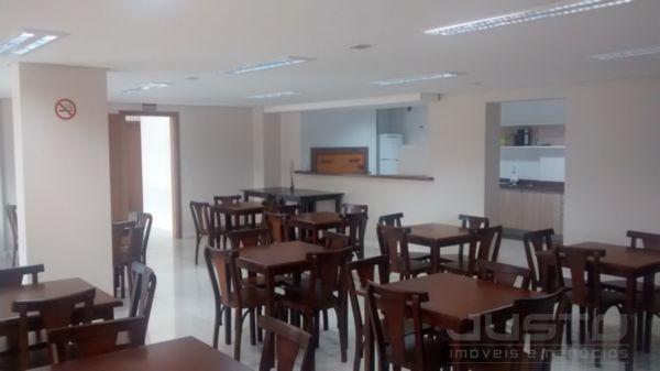 15 - SALÃO DE FESTAS