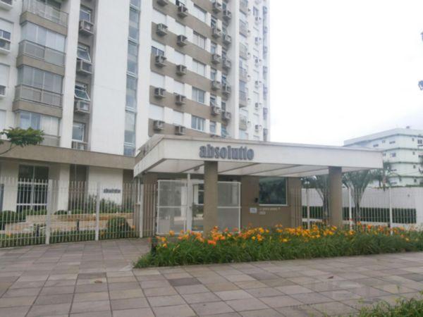 Apartamento Patria Nova Novo Hamburgo
