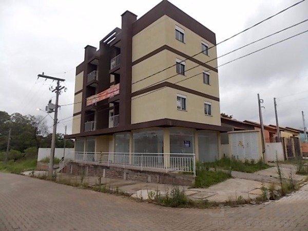 Loja Campestre São Leopoldo