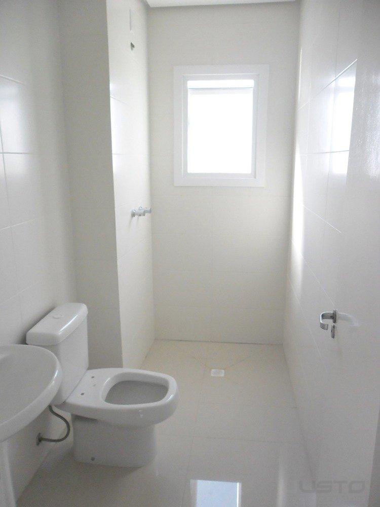 04 banheiro social