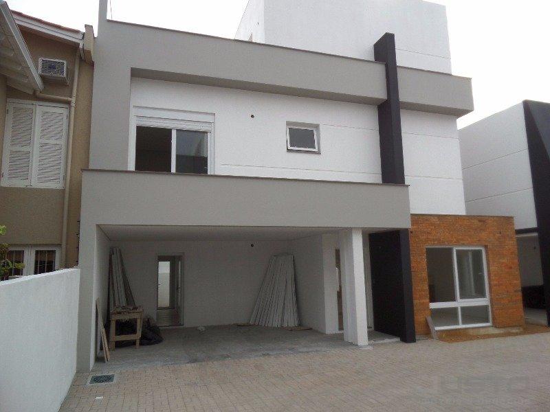 Casa em Condomínio Jardim America São Leopoldo