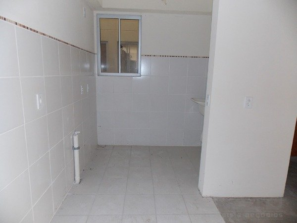 04_ cozinha