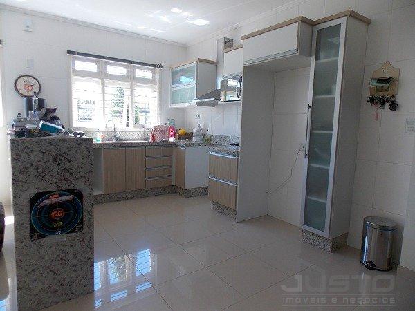 07_ cozinha