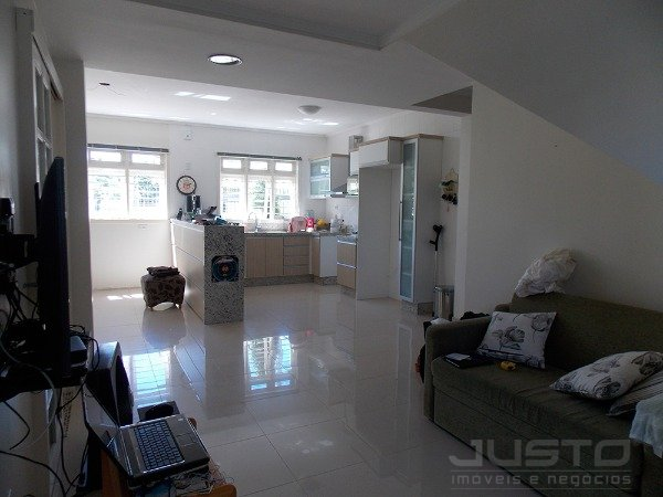 06_ cozinha