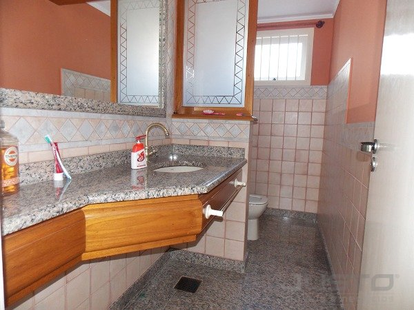 09 _ lavabo