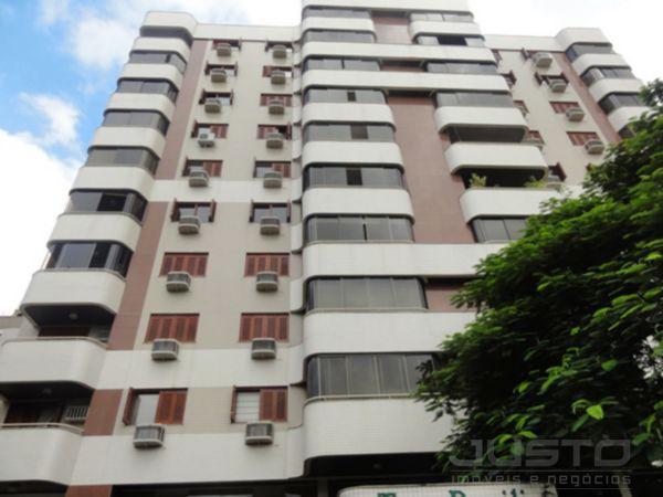 Apartamento Vila Rosa Novo Hamburgo