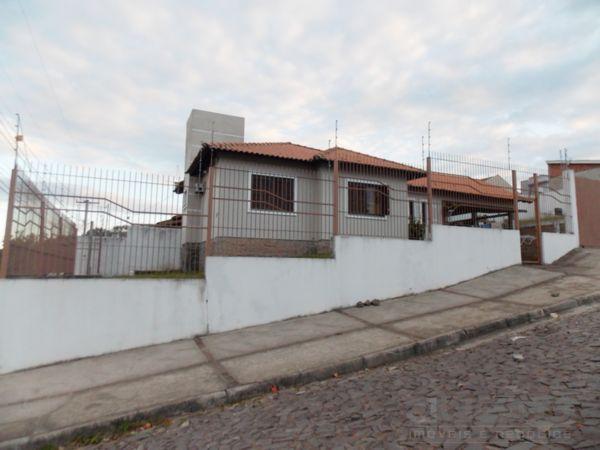 Casa Residencial Monte Blanco São Leopoldo