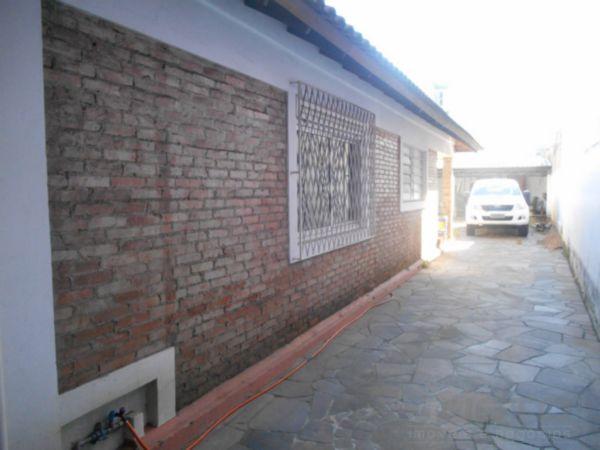 11 - ENTRADA GARAGEM