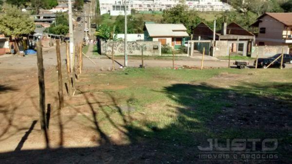 Terreno Pinheiro São Leopoldo
