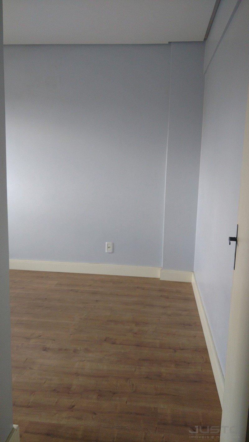 06 quarto