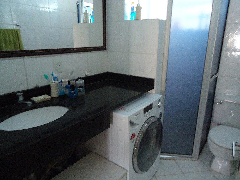 05 lavanderia