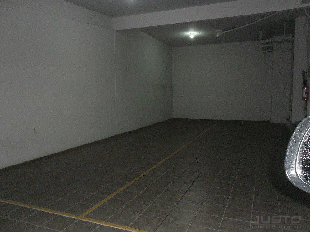 20 garagem