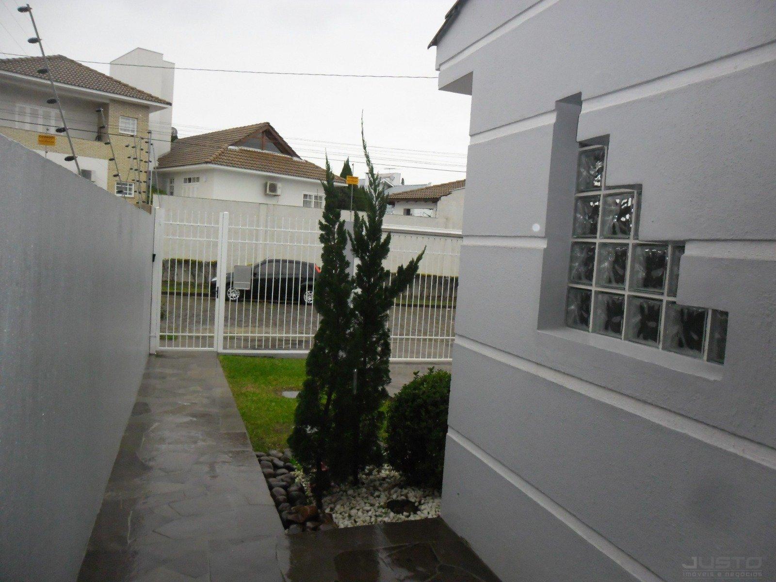 15 patio frente