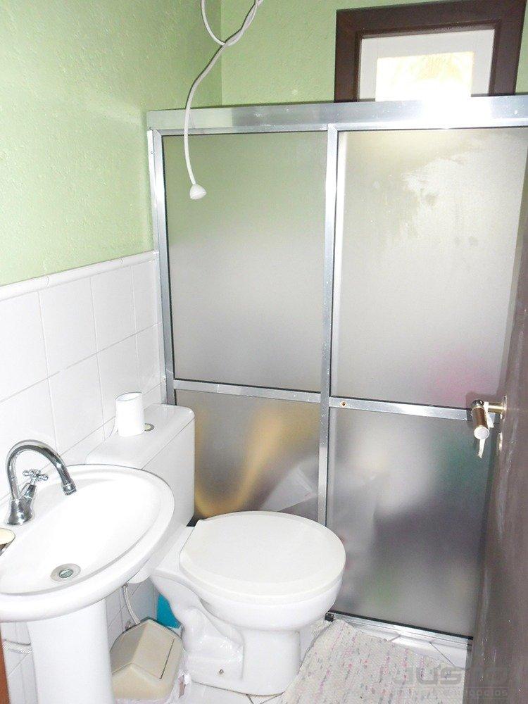 11 lavabo salao de festa