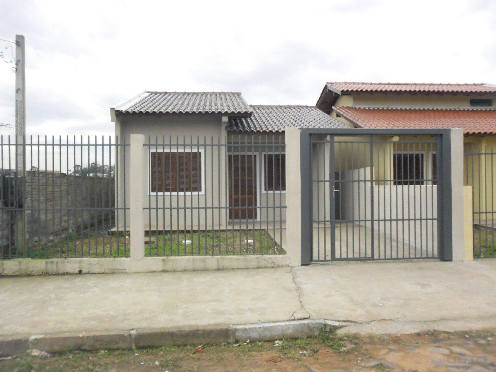 Casa Residencial Santo Andre São Leopoldo