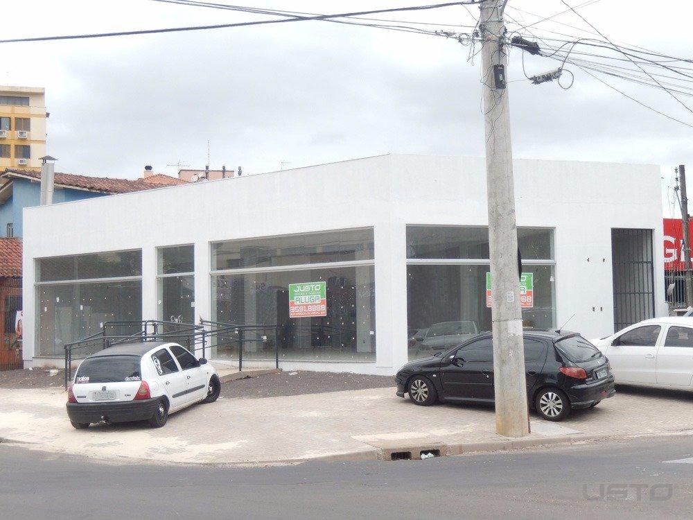 Loja Rio Branco São Leopoldo