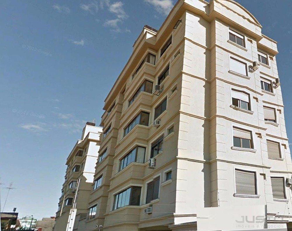 Apartamento Centro Sapucaia do Sul
