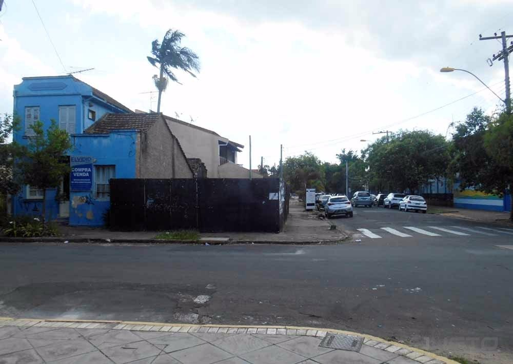 Terreno Centro São Leopoldo