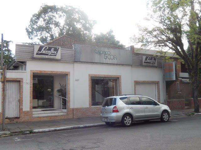 Loja Centro São Leopoldo