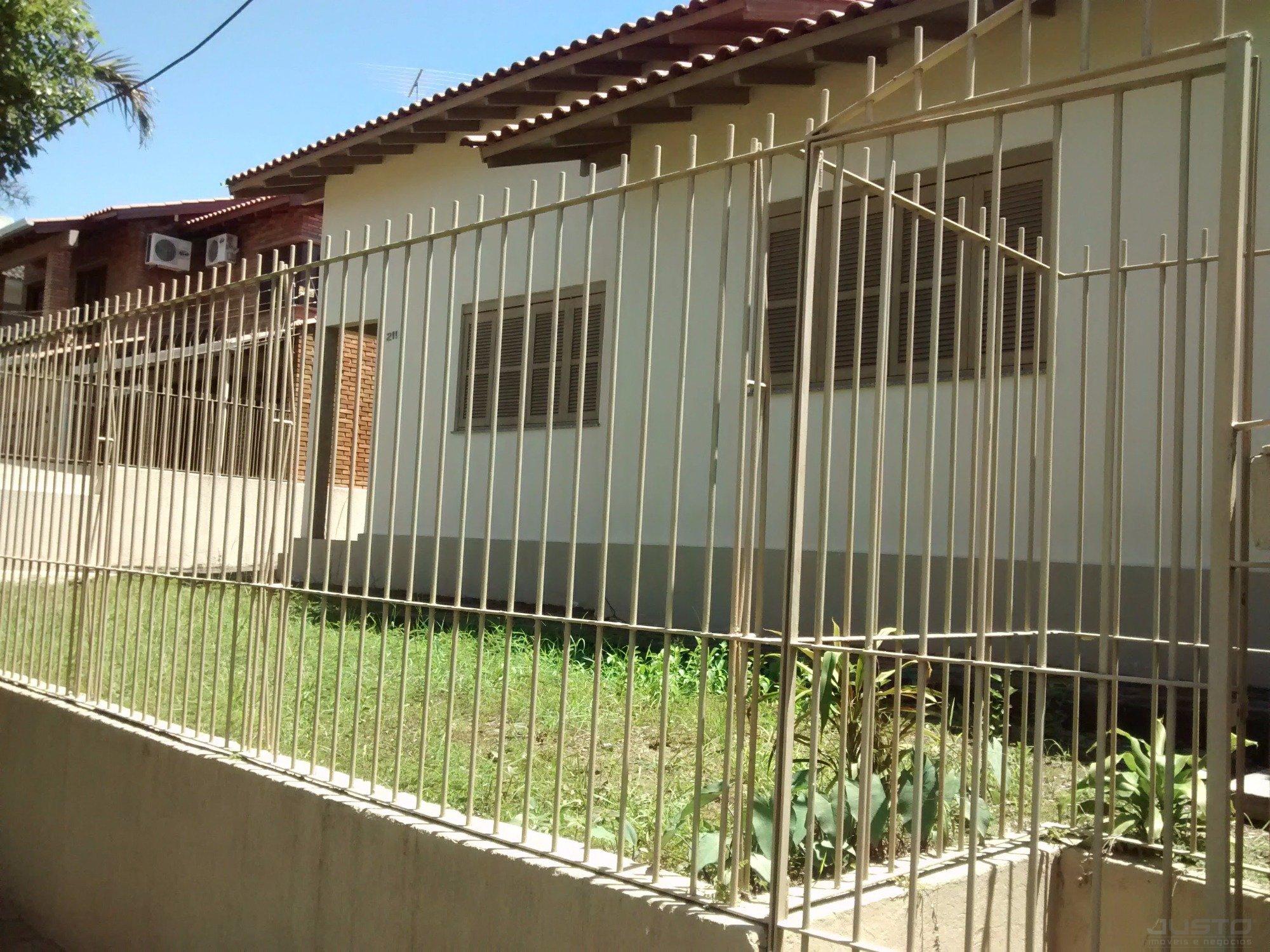 Casa Residencial Cristo Rei São Leopoldo