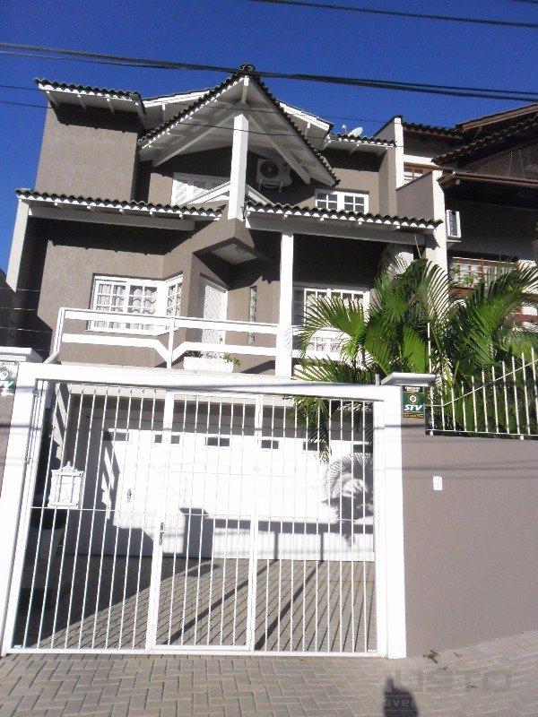 Casa Residencial Pinheiro São Leopoldo