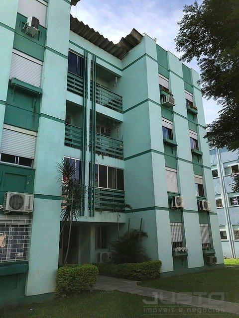 Apartamento Rio Dos Sinos São Leopoldo