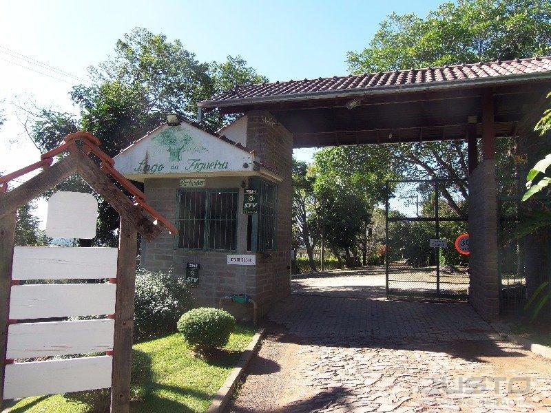 Terreno Campestre São Leopoldo