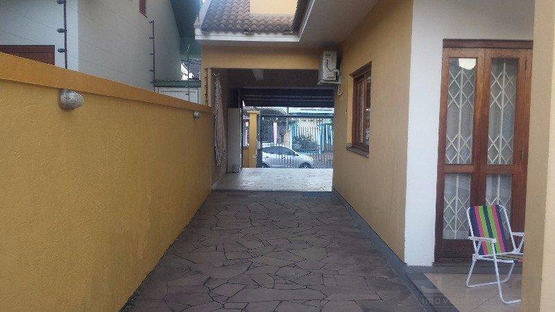 23 GARAGEM