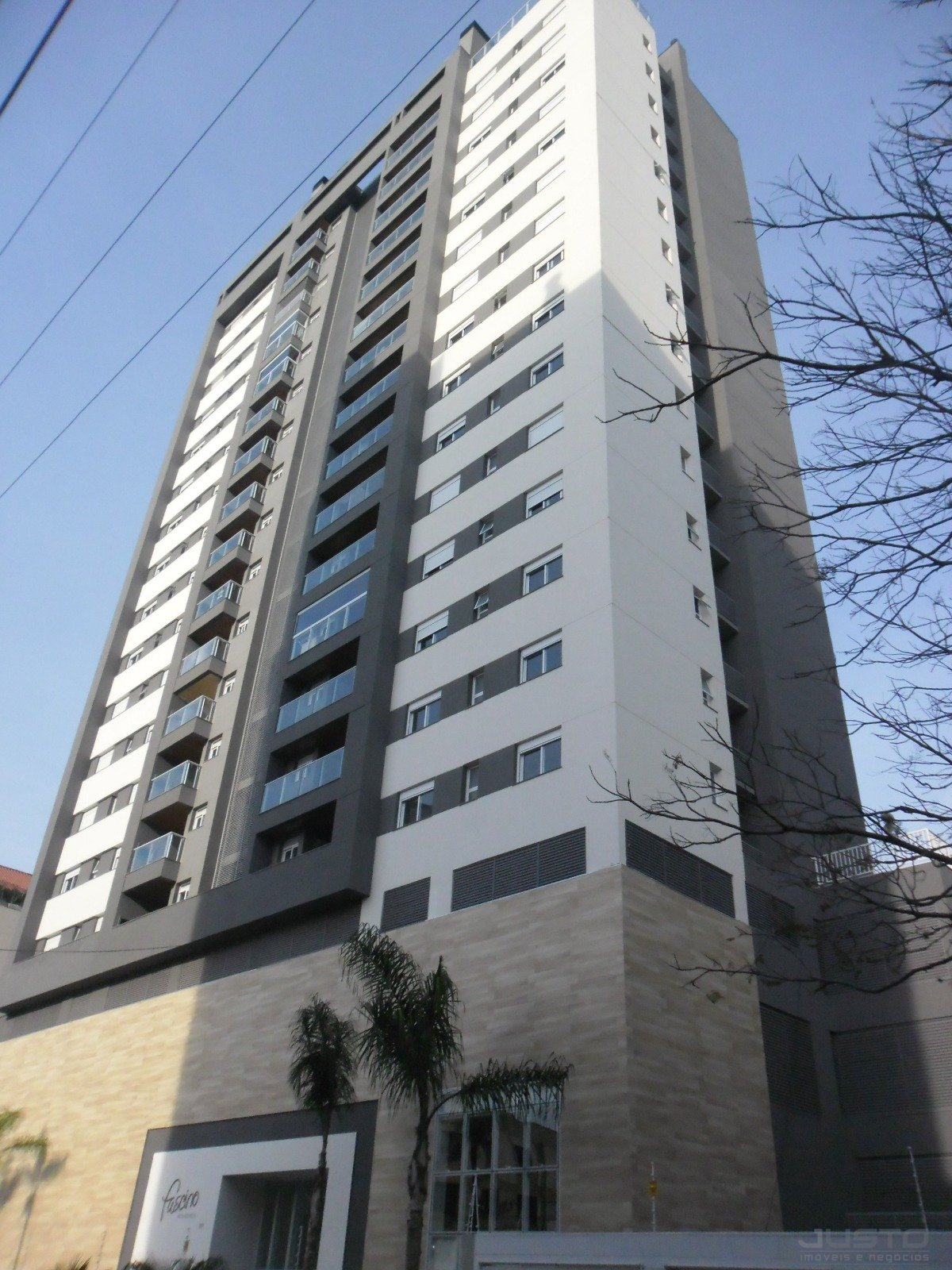 Apartamento Centro São Leopoldo