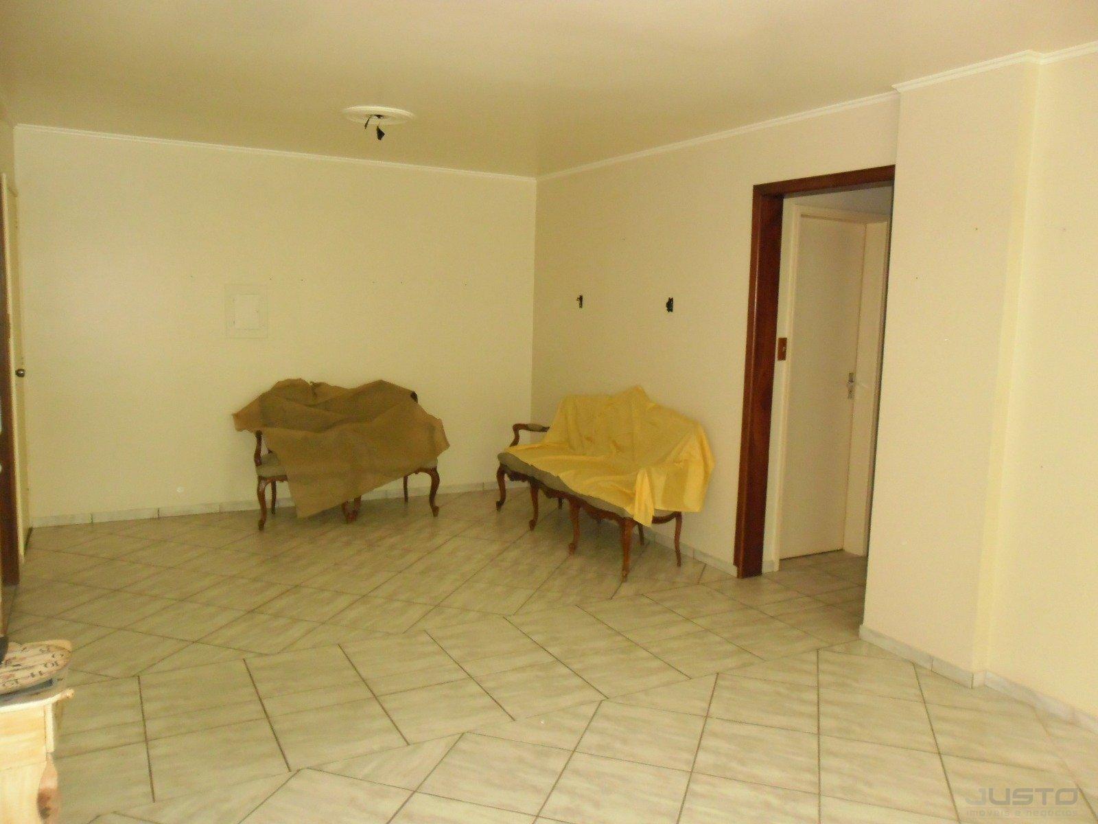 03 sala estar