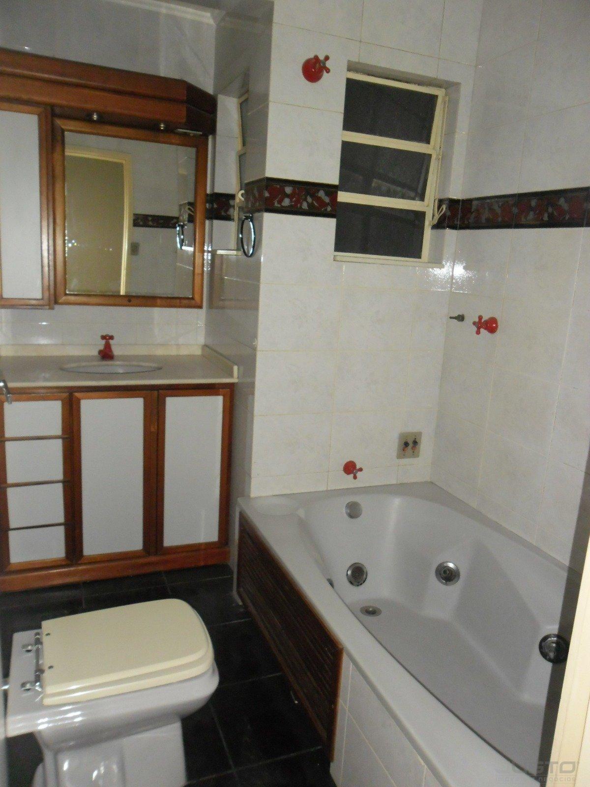 06 banheiro suite