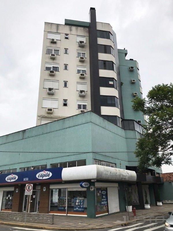 Loja Sao Jose São Leopoldo