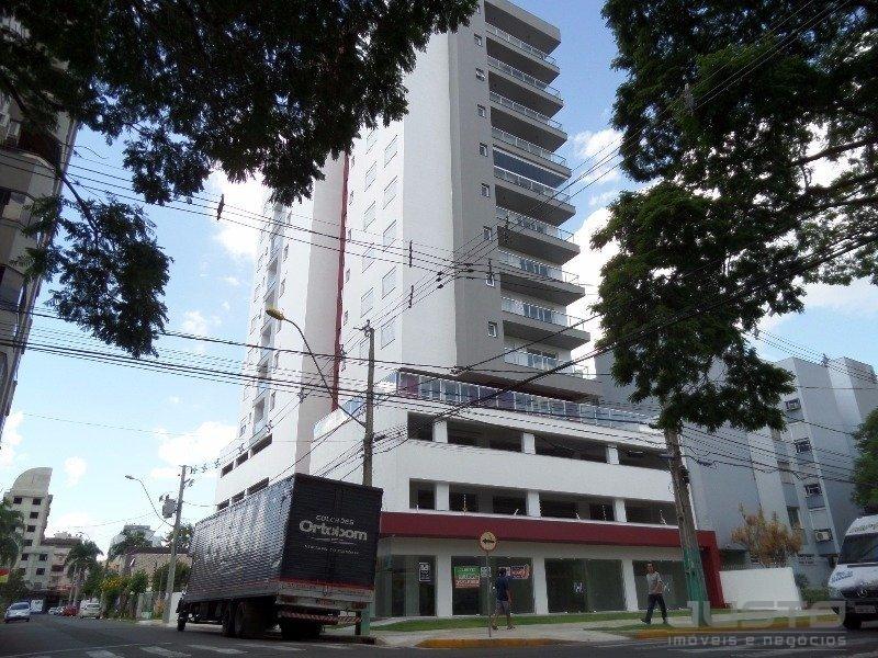 Empreendimento Centro São Leopoldo