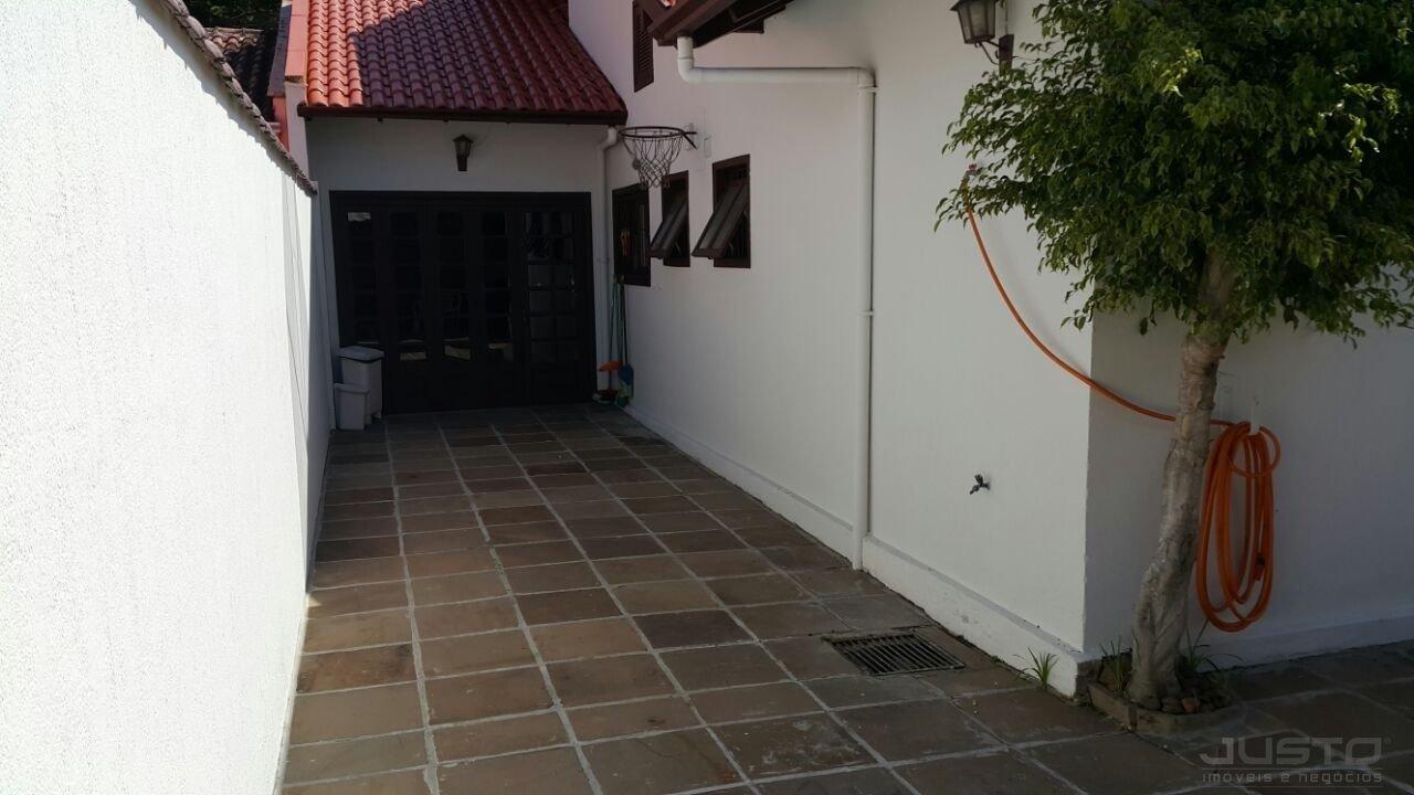 13 acesso patio
