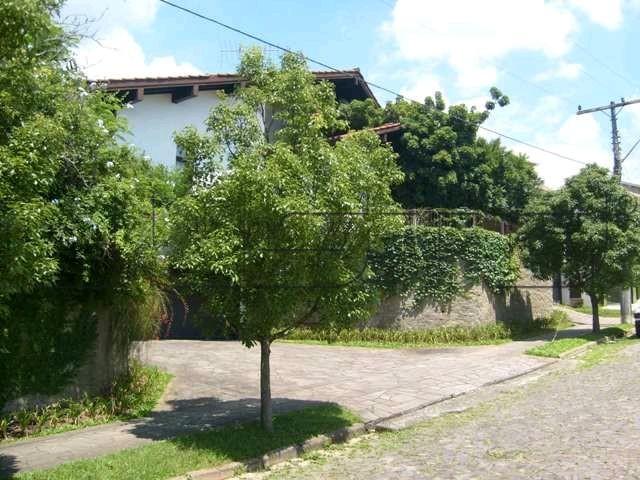 Casa Residencial Monte Carlo São Leopoldo