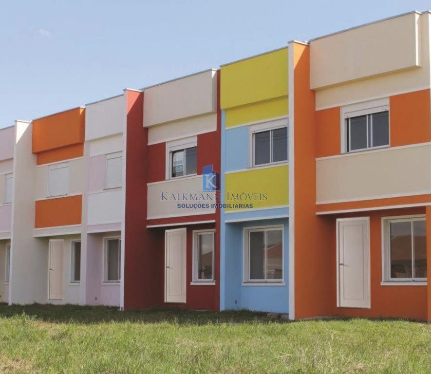 SOBR 2D | Centro Novo