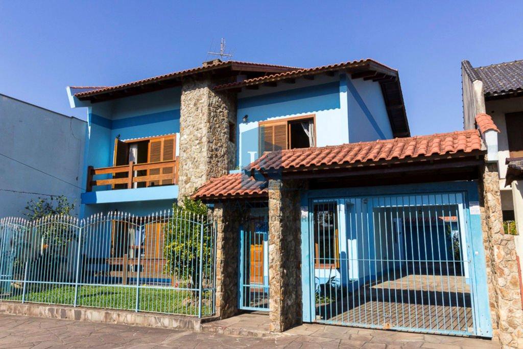 CASA 5D | Santa Catarina