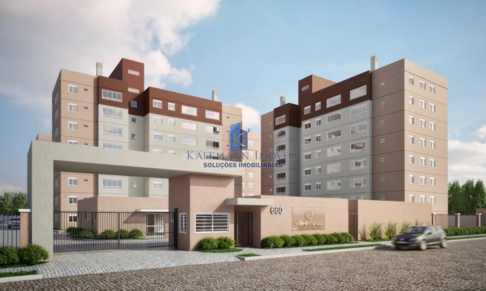 Apartamentos 2   Fátima