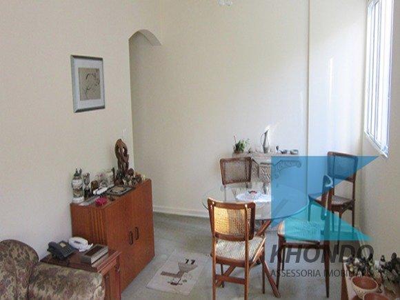 Apartamentos de 2 dormitórios à venda em Jardins, São Paulo - SP