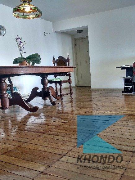 Apartamentos de 2 dormitórios em Jardins, São Paulo - SP